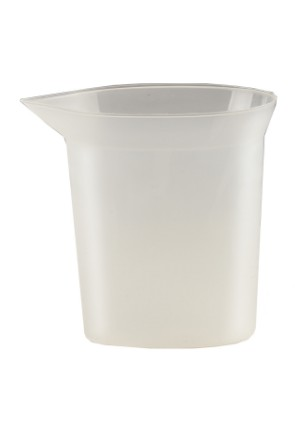water cup for hs46 hs26