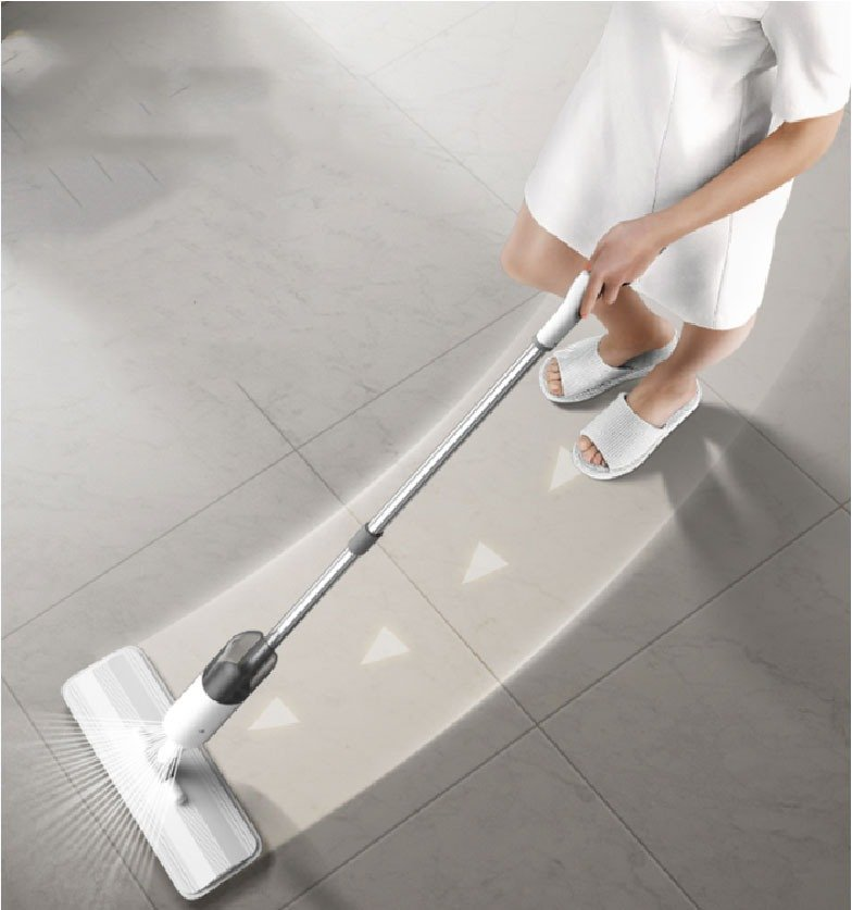 spray mop-04