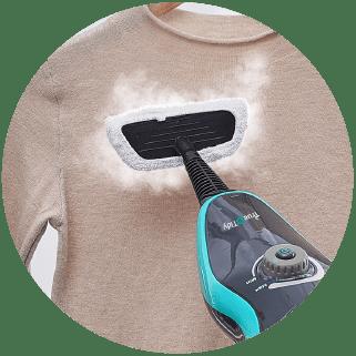 clean it all_shirt
