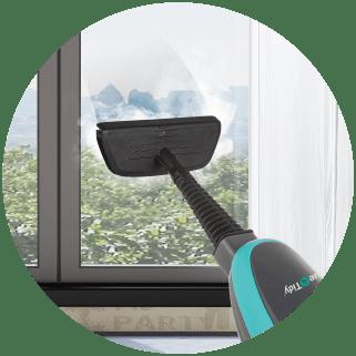 clean it all_window