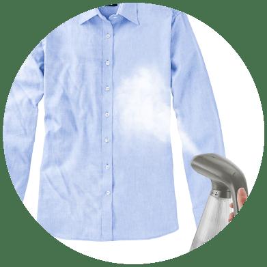 ts-20_shirt
