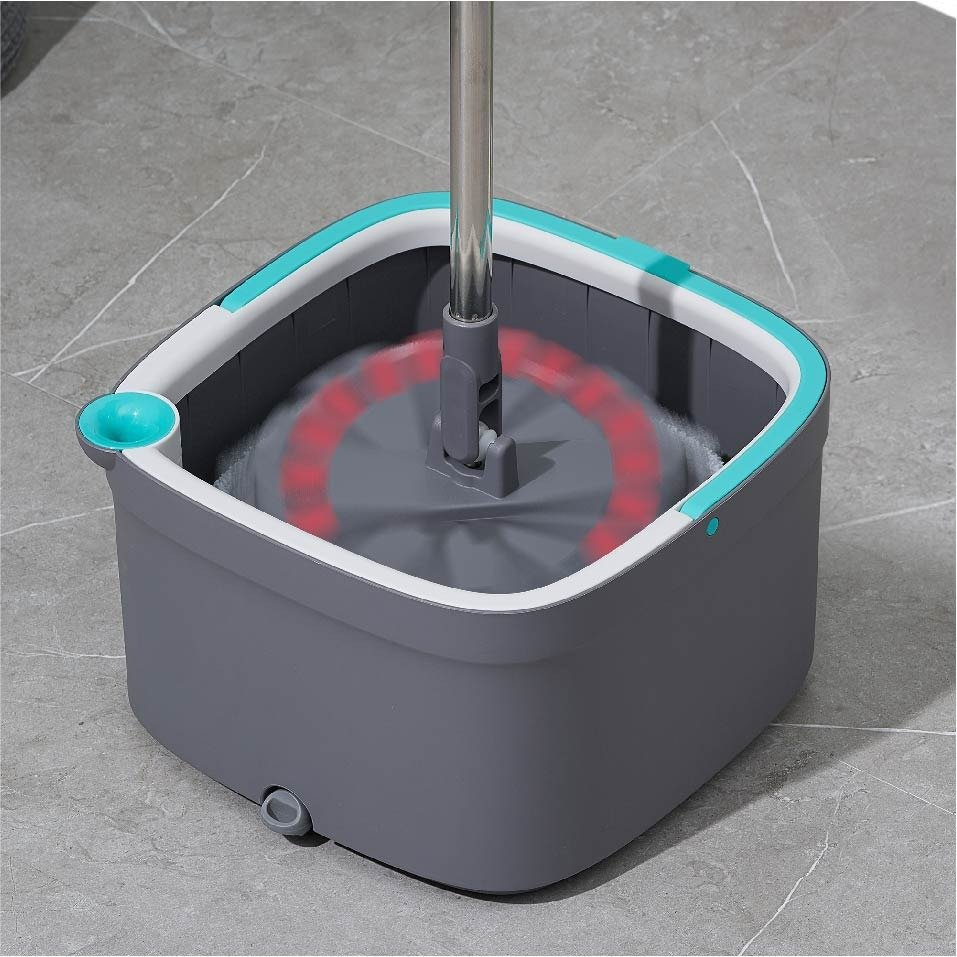 spin mop-07